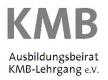 Stego Bau, Stenobau, Stego-bausanierungen, Innenausbau, Pakett, Sanierung, Verschönerung, Umbau, Abdichtung, St. Ingbert,Sankt Ingbert, Bautenschutz, Steinteppich, Steinteppich-Spar, Saarland, Neubau,