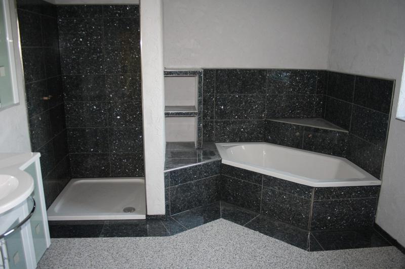 stego gmbh steinteppich. Black Bedroom Furniture Sets. Home Design Ideas
