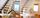 Stego Bau, Stegobau, Stego-bausanierungen, Innenausbau, Pakett, Sanierung, Verschönerung, Umbau, Abdichtung, St. Ingbert,Sankt Ingbert, Bautenschutz, Steinteppich, Steinteppich-Spar, Saarland, Neubau,